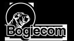 Bogiecom.com
